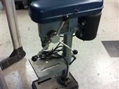 RYOBI TOOLS Drill Press DP100 BENCHTOP